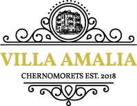 Boutique Villa Amalia